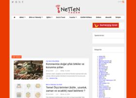 nettenyazar.blogspot.com.tr