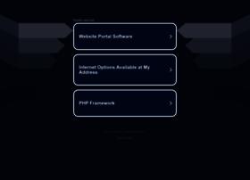 nettephp.com