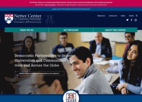 nettercenter.upenn.edu