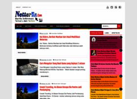 netterku.com