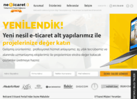 netticaret.com