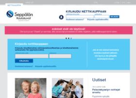 nettikauppa.seppalankoulukuvat.fi