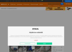 Nettikone.fi