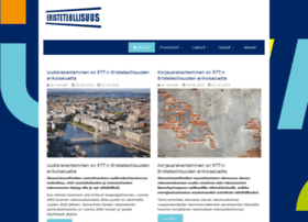 nettiryhma.fi