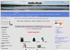 nettis-mode.de