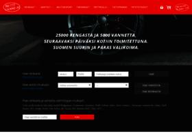 nettivanne.fi