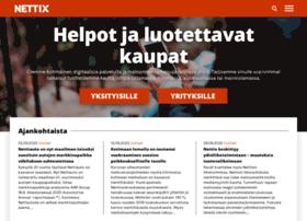 nettix.fi
