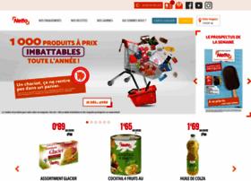 netto.fr