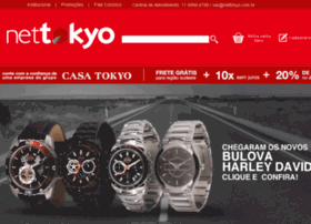 nettokyo.com.br