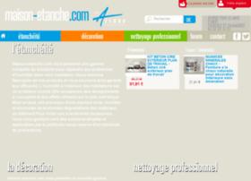 nettoyage-et-protection-des-materiaux.com