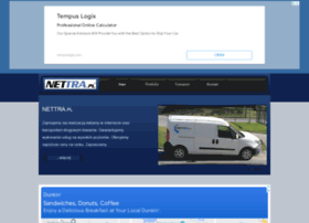nettra.pl