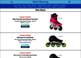 nettracing.com