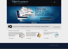 nettradex.com