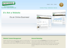 nettrafficbuilder.com