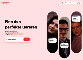 nettskolen.com