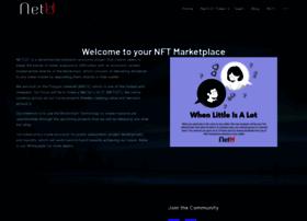 netu21.com