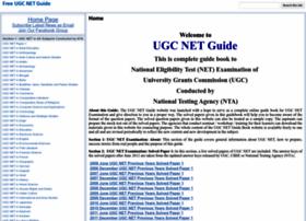 netugc.com
