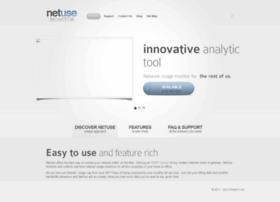 netuseapp.com
