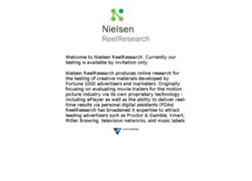 netv.nielsen.com