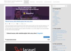 netvar.net