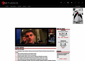 netvasco.com.br