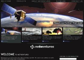 netventures.com.au