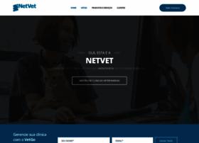 netvet.com.br