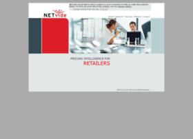 netvide.com