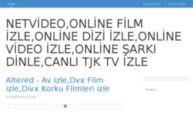 netvideo.bloggum.com