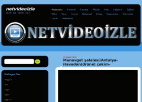 netvideoizle.net