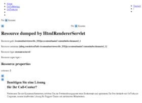 netviewer.de