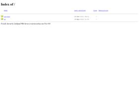 netviewonline.com