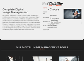 netvisibilitysolutions.com