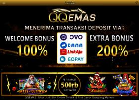 Netvisioncorporation.com