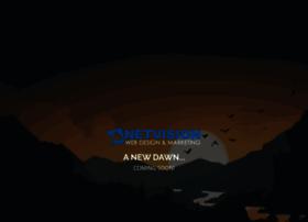 netvisionweb.com