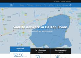 netvisit.nl