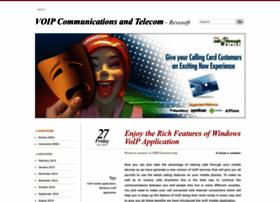 netvoipcom.wordpress.com