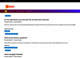 netwaydesign.com