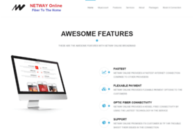 netwayonline.net