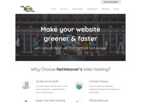 netweaver.com
