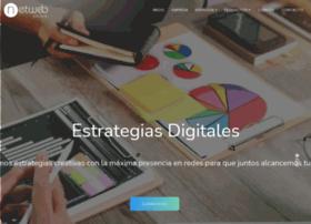 netweb.com.mx