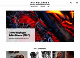 netwellness.org