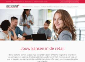 netwerkt.nl