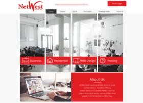 netwest.com