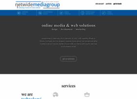 netwidemediagroup.com