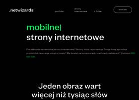 netwizards.com.pl