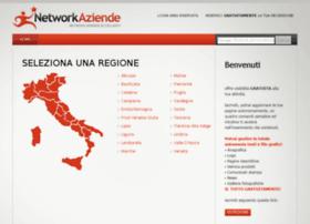 network-aziende.net