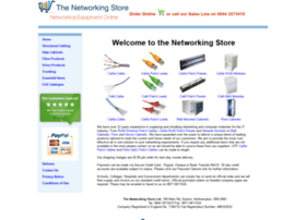 network-cabling.co.uk