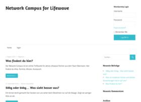 network-campus.com
