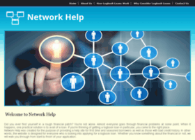 network-help.co.uk